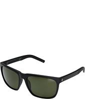 Electric Eyewear - Knoxville XL S Polarized