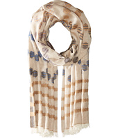 Echo Design - Cha Cha Wrap Scarf