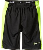 Nike Kids - Dry Fly Shorts (Little Kids)