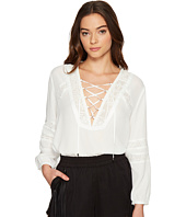 Dolce Vita - Ellis Top