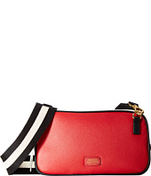 Frances Valentine - Lucy Crossbody