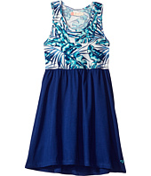 Roxy Kids - Geo Mix' in Dress Cover-Up (Big Kids)