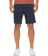 Scotch & Soda - Shorts in Stretch Twill Quality