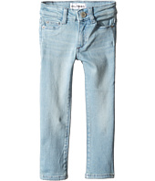 DL1961 Kids - Chloe Skinny Jeans in Somer (Toddler/Little Kids)