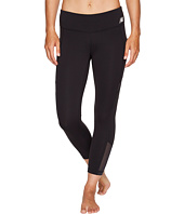 New Balance - Premium Performance Crop