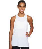 New Balance - Boyfriend Tank Top