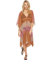 Echo Design - Villa Tile Double V Cover-Up