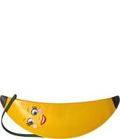 Charlotte Olympia - Banana Bag