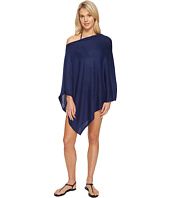 Echo Design - Everyday Luxe Poncho Topper