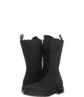 Dr. Martens - 1B99 FL 14-Eye Zip Boot
