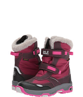 Jack Wolfskin Kids - Snow Flake Waterproof (Toddler/Little Kid/Big Kid)