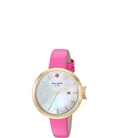 Kate Spade New York - 34mm Park Row Watch - KSW1268