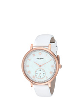 Kate Spade New York - 38mm Monterey Watch - KSW1295