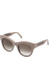 Stella McCartney - SC0064S