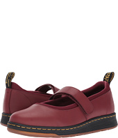 Dr. Martens - Askins Mary Jane Shoe