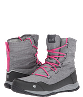 Jack Wolfskin Kids - Portland Boot (Toddler/Little Kid/Big Kid)