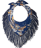 Steve Madden - Fresh Foulards Neckerchief