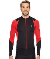 Pearl Izumi - Select Pursuit Long Sleeve Jersey