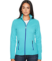 Spyder - Endure Full Zip Mid WT Stryke Jacket