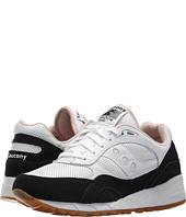 Saucony Originals - Shadow 6000 -HT Perf