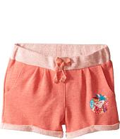 Roxy Kids - Freshing Breezes Shorts (Toddler/Little Kids/Big Kids)