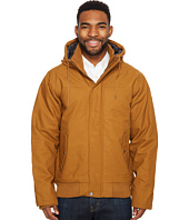Quiksilver - Everyday Brooks Jacket