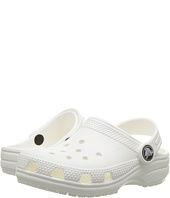 Crocs Kids - Classic Clog (Toddler/Little Kid)