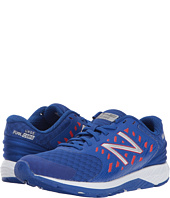 New Balance Kids - Vazee Urge (Little Kid/Big Kid)