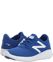 New Balance Kids - FuelCore Coast v3 (Little Kid/Big Kid)