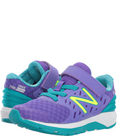 New Balance Kids - Vazee Urge (Infant/Toddler)