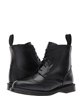 Dr. Martens - Delphine 8-Eye Brogue Boot