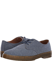 Dr. Martens - Delray 3-Eye Shoe