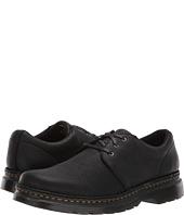 Dr. Martens - Hazeldon 3-Tie Shoe
