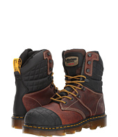 Dr. Martens Work - Moreton Steel Toe