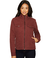 Toad&Co - Kenai Quilted Jacket