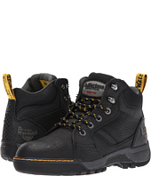 Dr. Martens Work - Grapple ST