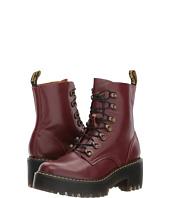 Dr. Martens - Leona 7 Hook Boot