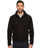 NAU - Boiled Wool Jacket