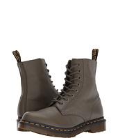 Dr. Martens - Pascal 8-Eye Boot