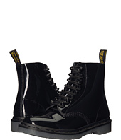 Dr. Martens - Pascal Stud 8-Eye Boot