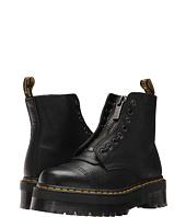 Dr. Martens - Sinclair Jungle Boot