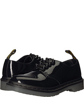 Dr. Martens - Smiths Stud 4-Eye Shoe