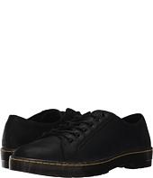 Dr. Martens - Wilbur LTT Shoe