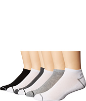 Steve Madden - 6-Pack Low Cut Athletic