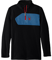 Spyder Kids - Speed Fleece Top (Big Kids)