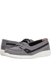 Sperry - Rio Point