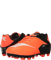 Diadora Kids - MW-Tech RB R LPU JR Soccer (Little Kid/Big Kid)