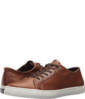 Sperry - Cutter LTT Leather