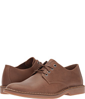 Sperry - Harbor Oxford Plain Toe