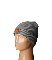 The North Face - Made In The USA Beanie